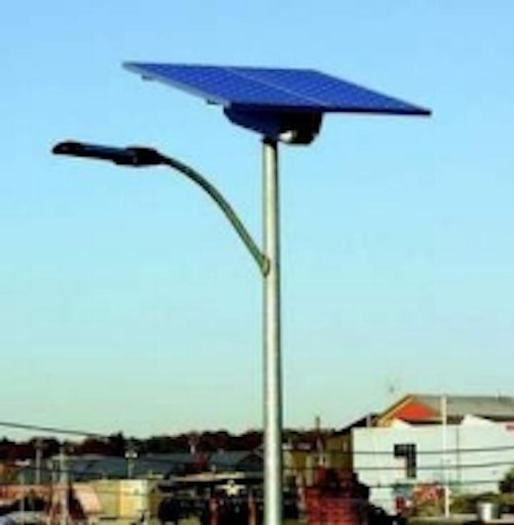 Content Dam Leds En Ugc 2011 02 Carmanah Releases Solar Led Outdoor Street Light Leftcolumn Article Thumbnailimage File