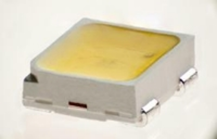 Content Dam Leds En Ugc 2011 02 Cree Expands Broadest Portfolio Of Lighting Class Leds Optimized For Distributed Illumination Leftcolumn Article Thumbnailimage File