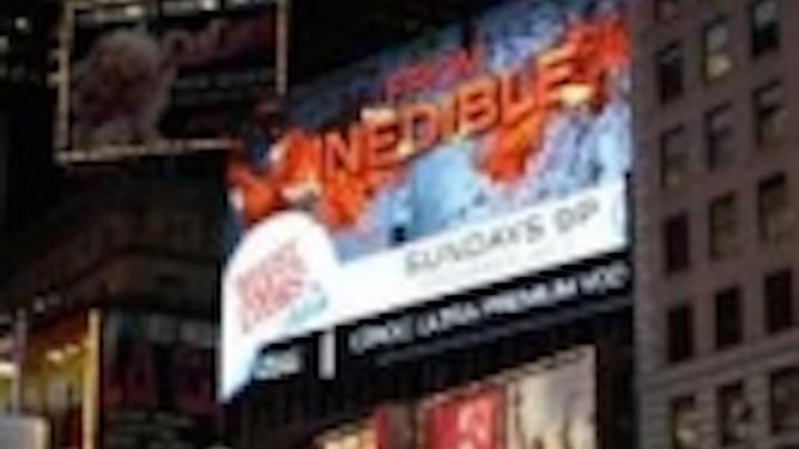 Content Dam Leds En Ugc 2011 02 D3 Debuts Largest Continuous Surface Digital Led Screen In Times Square Leftcolumn Article Thumbnailimage File