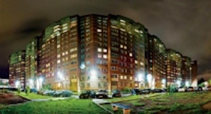 Content Dam Leds En Ugc 2011 02 Energy Efficient Neighborhoods Of Cities In Russia Leftcolumn Article Thumbnailimage File