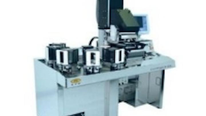 Content Dam Leds En Ugc 2011 02 Ev Group Launches Evg620hbl Mask Alignment System Leftcolumn Article Thumbnailimage File