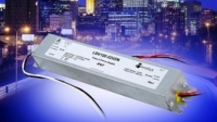 Content Dam Leds En Ugc 2011 02 Excelsys Introduces Ultra Compact 100w Led Power Supply With 5 Year Warranty Leftcolumn Article Thumbnailimage File