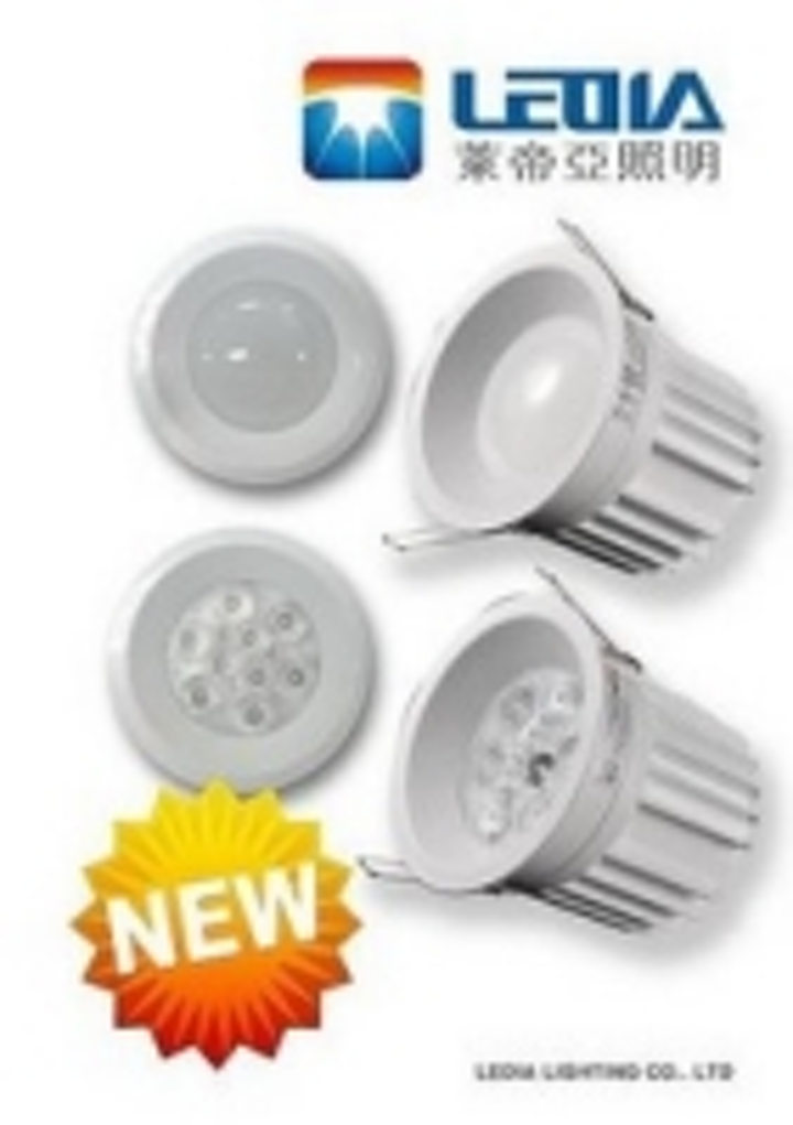 Content Dam Leds En Ugc 2011 02 Exclusive Design Led Downlight 8w 12w Leftcolumn Article Thumbnailimage File