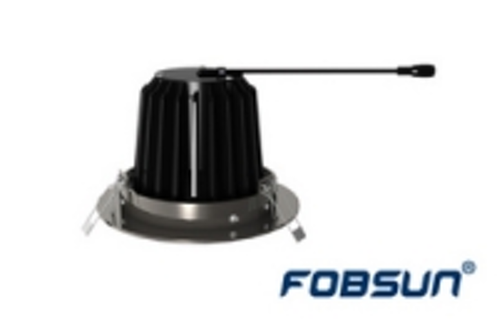 Content Dam Leds En Ugc 2011 02 Fobsun Introduces Fcl6a Adjustable Dimmable Retrofit Led Downlights Leftcolumn Article Thumbnailimage File