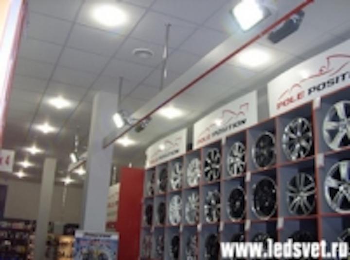 Content Dam Leds En Ugc 2011 02 Focus Delivers Led Lamps For Lukoil Service Stations Leftcolumn Article Thumbnailimage File