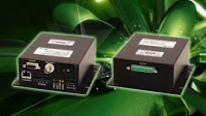 Content Dam Leds En Ugc 2011 02 Framos And Smartek Deliver Strobe Controller Series Leftcolumn Article Thumbnailimage File
