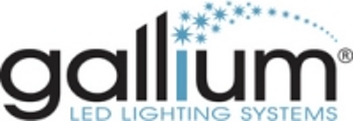 Content Dam Leds En Ugc 2011 02 Gallium Lighting Llc Accepts Inaugural Position On The Industry Advisory Board Of Uc Light Center Leftcolumn Article Thumbnailimage File