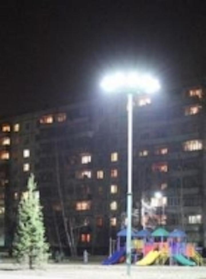 Content Dam Leds En Ugc 2011 02 Kazan Russia Reduces Energy Consumption Thanks To Ledel S Efficient Street Lighting With Osram Leds Leftcolumn Article Thumbnailimage File