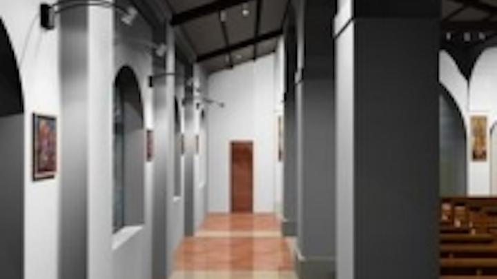 Content Dam Leds En Ugc 2011 02 Key Photonics Ltd To Host Major Launch Of Two Types Of Lighting Design Software Leftcolumn Article Thumbnailimage File