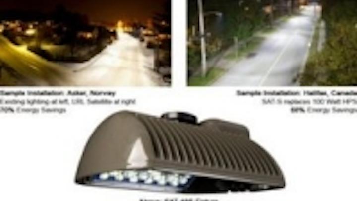 Content Dam Leds En Ugc 2011 02 Led Roadway Lighting Ltd Launches Sat S Fixture Leftcolumn Article Thumbnailimage File