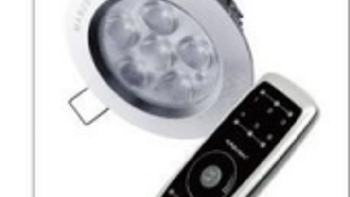 Content Dam Leds En Ugc 2011 02 Mabushi Led Dimmable Series Leftcolumn Article Thumbnailimage File
