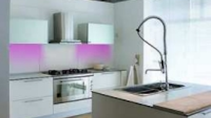 Content Dam Leds En Ugc 2011 02 Modern Solutions Based On Osram Leds Put Kitchens In A Very Special Light Leftcolumn Article Thumbnailimage File