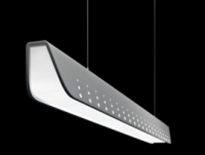 Content Dam Leds En Ugc 2011 02 Philips Ledalite Combines Design Performance And Sustainability With High Performance Led Luminaire Leftcolumn Article Thumbnailimage File