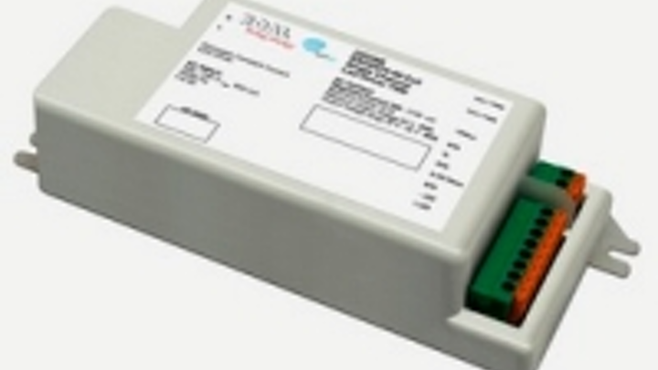 Content Dam Leds En Ugc 2011 02 Roal Electronics To Debut New Intelligent Led Ballast At Strategies In Light Leftcolumn Article Thumbnailimage File