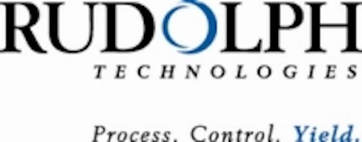 Content Dam Leds En Ugc 2011 02 Rudolph Technologies Expands Into Led Market Leftcolumn Article Thumbnailimage File