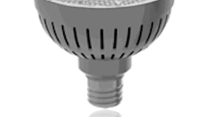 Content Dam Leds En Ugc 2011 02 Solais Lighting Positioned For Significant Growth Leftcolumn Article Thumbnailimage File