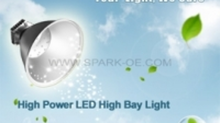 Content Dam Leds En Ugc 2011 02 Spark Introduces 120w High Power High Bay Light With Cree Leds Leftcolumn Article Thumbnailimage File