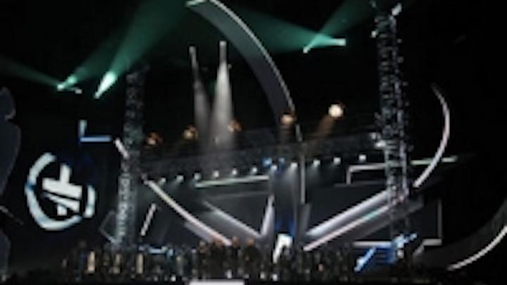 Content Dam Leds En Ugc 2011 02 Xl Video At The Brits 2011 Leftcolumn Article Thumbnailimage File