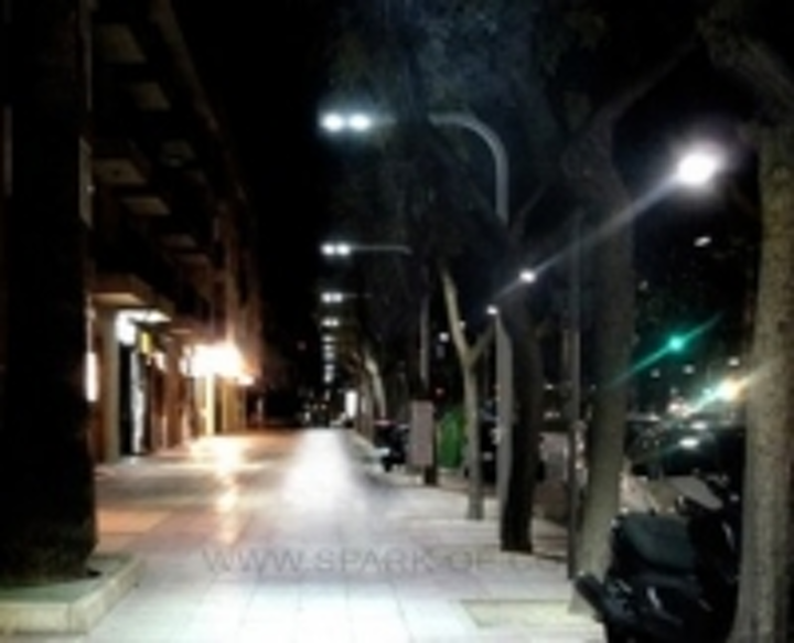 Content Dam Leds En Ugc 2011 03 24w Led Street Light Project In Spain Leftcolumn Article Thumbnailimage File