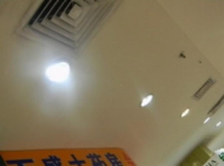 Content Dam Leds En Ugc 2011 03 528 Pcs G24 Led Plug Installed In A Shenzhen China Shopping Mall Leftcolumn Article Thumbnailimage File