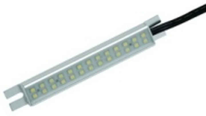 Content Dam Leds En Ugc 2011 03 American Illumination Inc Unveils Light Stripz Linear Light Engines Leftcolumn Article Thumbnailimage File