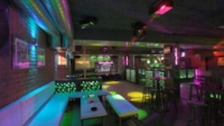 Content Dam Leds En Ugc 2011 03 Anolis At The City Club In Moravia Czech Republic Leftcolumn Article Thumbnailimage File