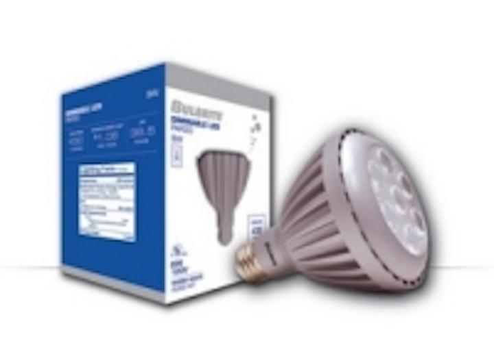 Content Dam Leds En Ugc 2011 03 Bulbrite Introduces Next Generation Of Energy Efficient Led Par Dimmables Leftcolumn Article Thumbnailimage File