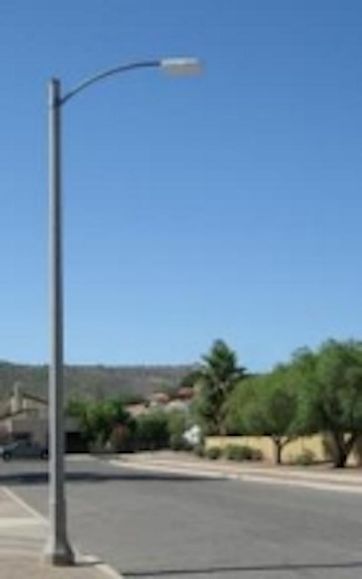 Content Dam Leds En Ugc 2011 03 City Of Tucson Selects Cooper Lighting Led Streetlights To Meet Energy Efficiency Goals Leftcolumn Article Thumbnailimage File