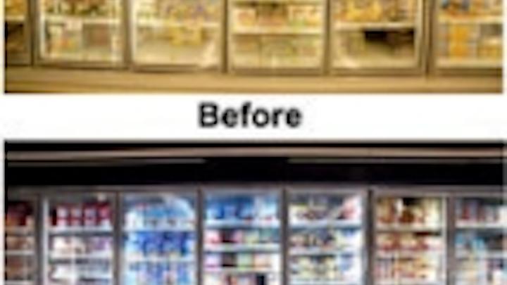 Content Dam Leds En Ugc 2011 03 Clean Light Green Light Introduces Led Freezer And Cooler Lights Unlike Any Other Leftcolumn Article Thumbnailimage File