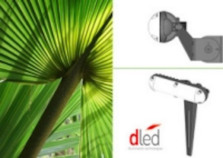 Content Dam Leds En Ugc 2011 03 D Led Introduces Capsule D O B Garden Light Leftcolumn Article Thumbnailimage File