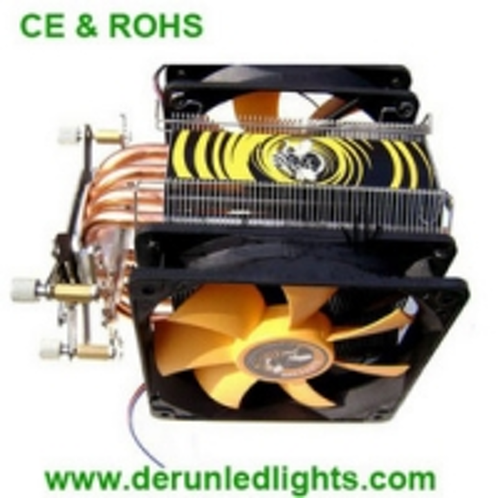 Content Dam Leds En Ugc 2011 03 Derun Lighting Technology Co Ltd Unveils Led Heat Sink For 50w 80w 100w High Power Led Leftcolumn Article Thumbnailimage File