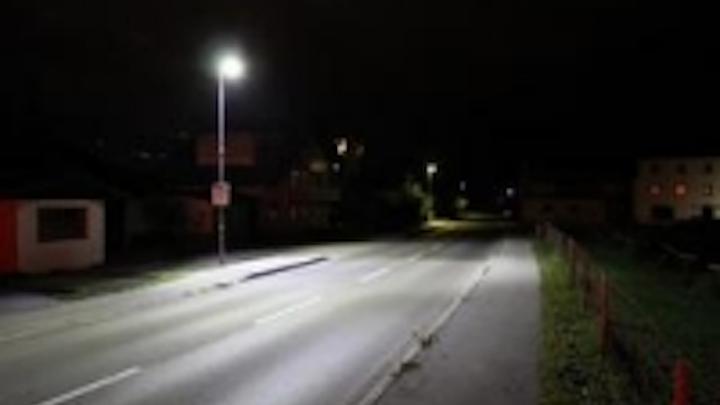 Content Dam Leds En Ugc 2011 03 Dleds Install Hundreds Of Led Lights In Tyrol Austria Leftcolumn Article Thumbnailimage File