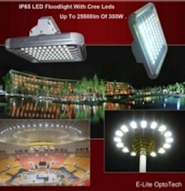 Content Dam Leds En Ugc 2011 03 E Lite Optotech Unveils 25500 Lm Led Flood Canopy Light With Cree Inside Leftcolumn Article Thumbnailimage File