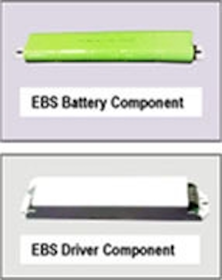 Content Dam Leds En Ugc 2011 03 Global Dynamix Subsidiary Clean Light Green Light Produces First Viable Led Battery Back Up System Leftcolumn Article Thumbnailimage File