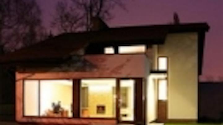 Content Dam Leds En Ugc 2011 03 House Without A Bulb Creator Opens A Us Office Leftcolumn Article Thumbnailimage File