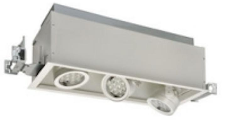 Content Dam Leds En Ugc 2011 03 Juno Lighting Group Expands Indy Multi Head Portfolio To Include Efficient Optimized Led Luminaires Leftcolumn Article Thumbnailimage File