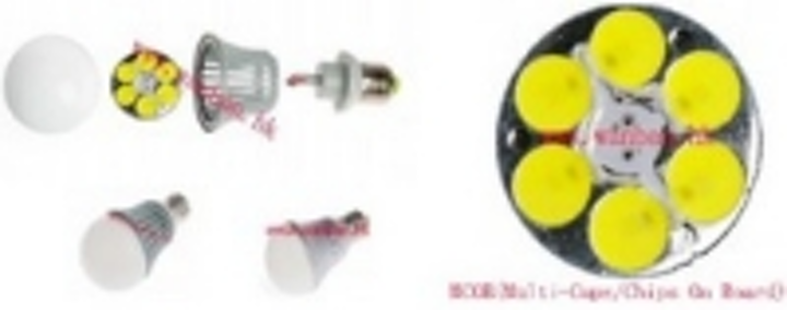 Content Dam Leds En Ugc 2011 03 Led Bulb Lamps Technology Unique Mcob Multi Cups Chips On Board Design Leftcolumn Article Thumbnailimage File