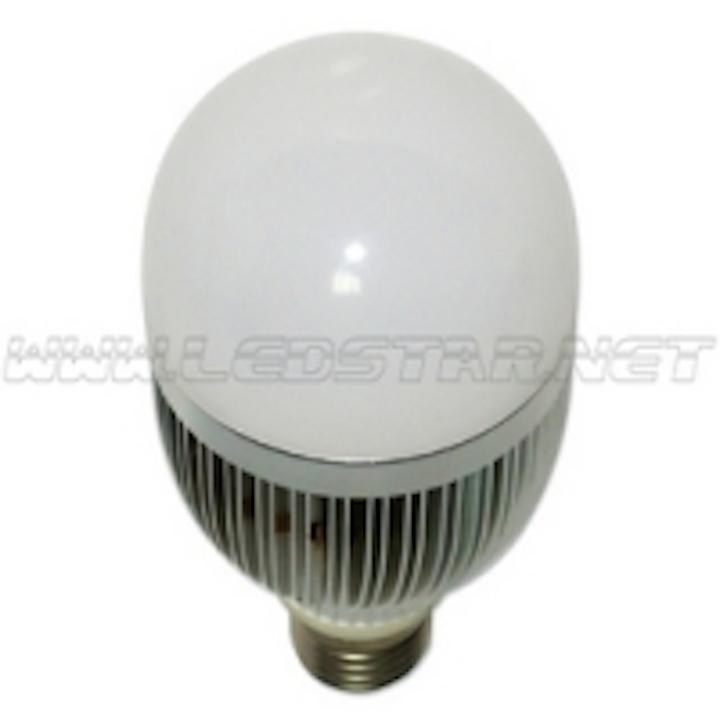 Content Dam Leds En Ugc 2011 03 Leds Group Launches High Power Led 9w Light Bulb 720lm 900lm Leftcolumn Article Thumbnailimage File