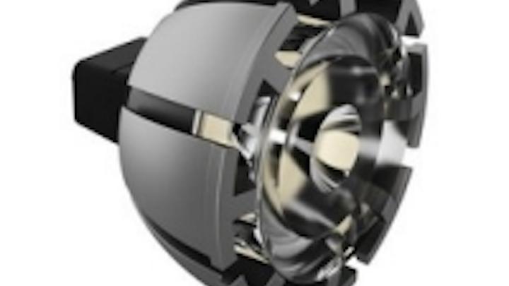 Content Dam Leds En Ugc 2011 03 Ledzworld Launches 6 5w 450 Lumen Led Mr16 With Cree Mt G Leftcolumn Article Thumbnailimage File