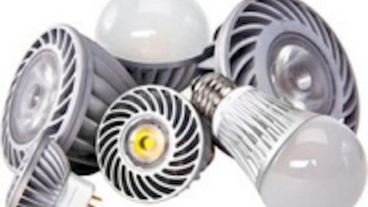 Content Dam Leds En Ugc 2011 03 Lighting Science Group Presents European Breakthrough Line Of Led Bulbs Leftcolumn Article Thumbnailimage File