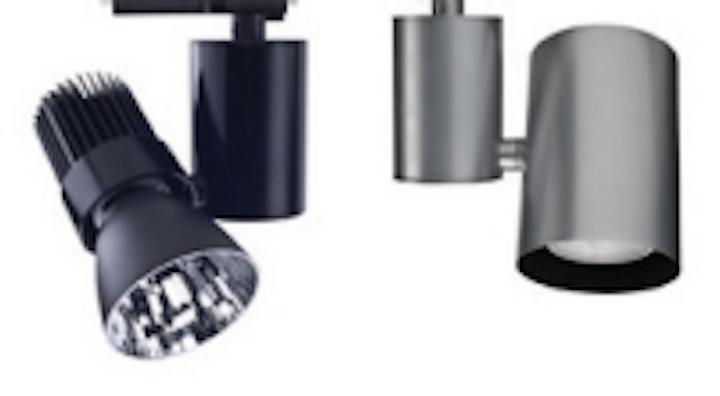 Content Dam Leds En Ugc 2011 03 Lighting Services Inc Announces Debut Of 1720 And 1100 Lumen Output Lumelex Fixtures At Leducation V Leftcolumn Article Thumbnailimage File