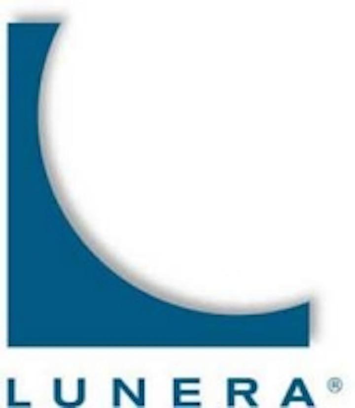 Content Dam Leds En Ugc 2011 03 Lunera Lighting Adds Peter Graf To Its Board Of Directors Leftcolumn Article Thumbnailimage File