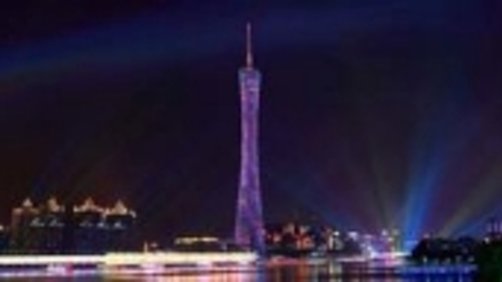 Content Dam Leds En Ugc 2011 03 Luxeon Leds Shine Brightly On The Guangzhou Tv Tower Leftcolumn Article Thumbnailimage File