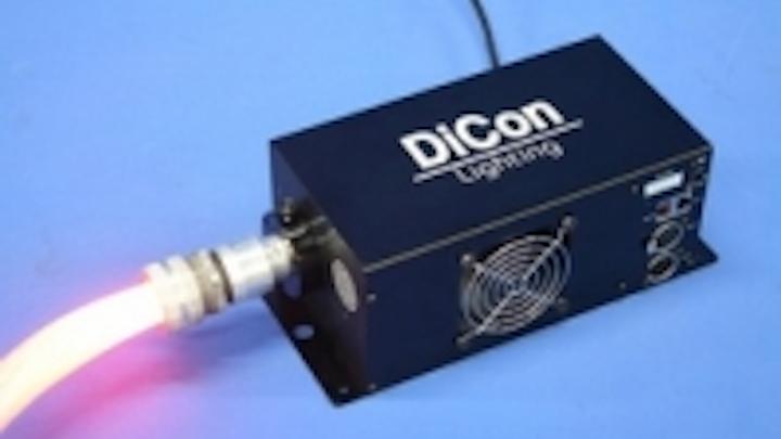 Content Dam Leds En Ugc 2011 03 Main Light Introduces The Led Powered Lightstar Fiber Optic Illuminator Leftcolumn Article Thumbnailimage File