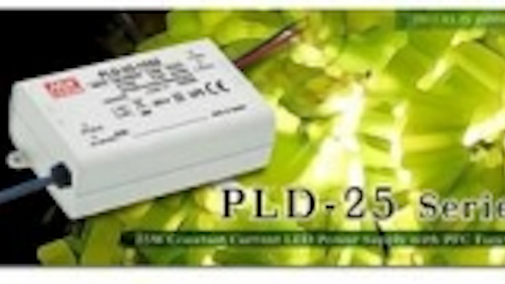 Content Dam Leds En Ugc 2011 03 Mean Well Introduces Pfc Constant Current Mode 25w Led Power Supply Pld Series Leftcolumn Article Thumbnailimage File