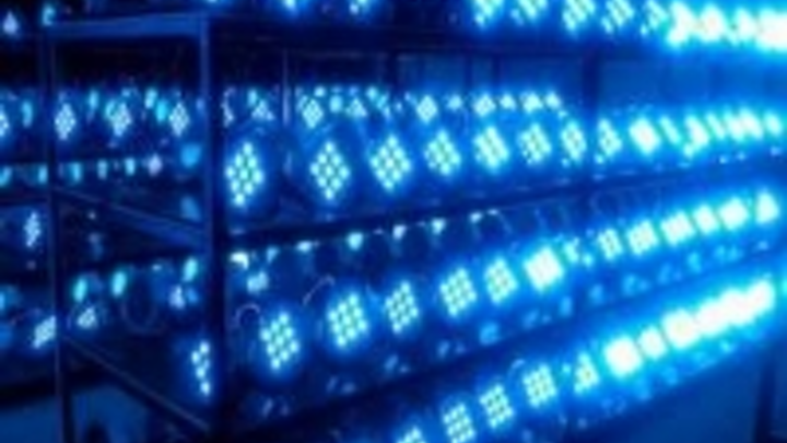 Content Dam Leds En Ugc 2011 03 Multiform Expands With New Manufacturing Facility Leftcolumn Article Thumbnailimage File