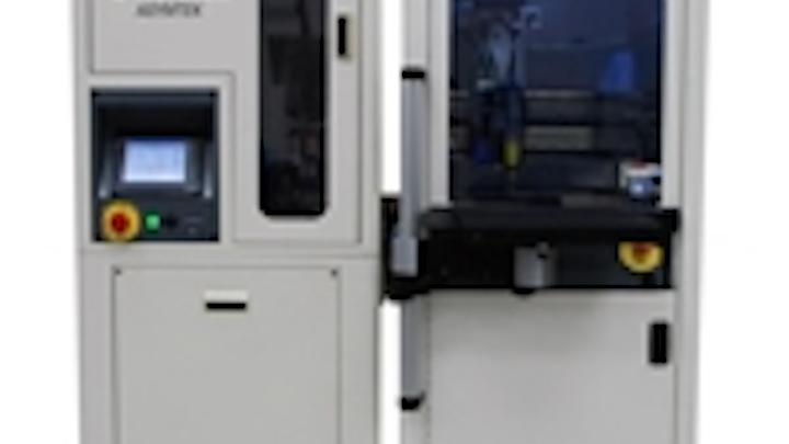 Content Dam Leds En Ugc 2011 03 Nordson Asymtek Fluid Dispensers Jet Precisely Into Narrow Cavities To Improve Side View Led Manufac Leftcolumn Article Thumbnailimage File