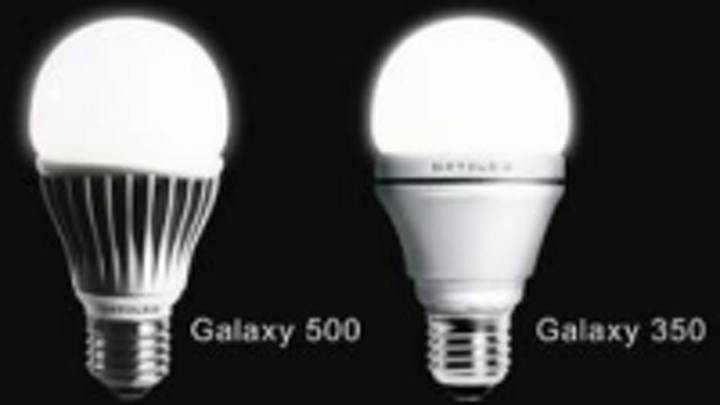 Content Dam Leds En Ugc 2011 03 Optiled Announces New Galaxy 350 And Galaxy 500 Led Light Bulb Series Leftcolumn Article Thumbnailimage File