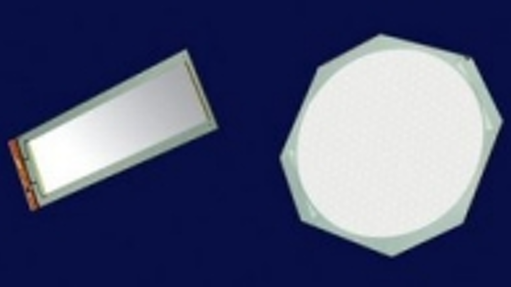 Content Dam Leds En Ugc 2011 03 Osram Introduces New Orbeos Oled Panels Leftcolumn Article Thumbnailimage File