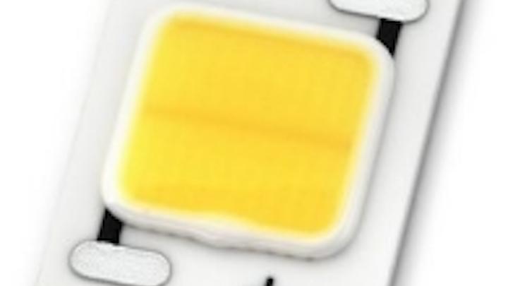 Content Dam Leds En Ugc 2011 03 Sharp 10w Mini Zeni Provides Led Light Source For 50w Retrofit Lamps Leftcolumn Article Thumbnailimage File